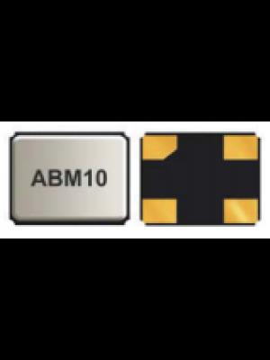 ABM10-27.000MHZ-E20-T