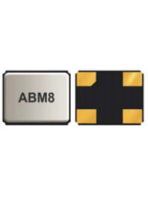 ABM8-17.2032MHZ-22-R40-D4