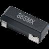LFXTAL003209