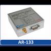 AR133-00