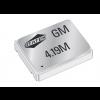 CXO3MNSM3-4.608M, 100/100/-/I