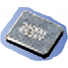 CX2520SB40000H0DZF08