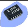 RX-8564LC:B3:PURE SN