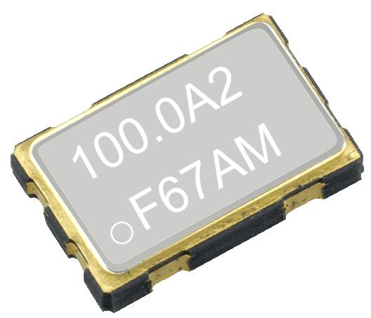 SG-8018CB-PWT3 IREF 836725