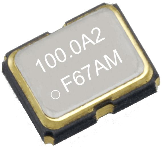 SG-8018CE-PWT3 IREF 836724