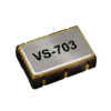 VS-703-EGE-KAAN-2G45760000