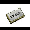 VV-800-EAE-KAAN-74M17458000