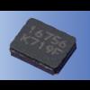 CX3225GB24576D0HPQCC