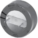 LF055105A