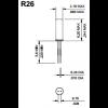 R26-32.768-12.5-SMD-TR