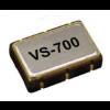 VS-700-LFF-GNN-666.5143