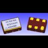 VS-705-ECE-KAAN-622M080000
