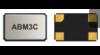 ABM3C-24.576MHZ-20-E