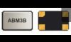 ABM3B-8.000MHZ-B2-T