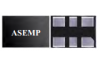 ASEMPLV-100.000MHZ-LR-T