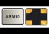ABM10-25.000MHZ-E20-T