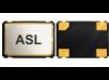 ASL1-11.2896MHZ-NCS-50-T