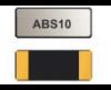 ABS10 32.768KHZ-7-T