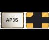 AP3S2-26.000MHZ-ERB