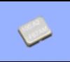 SG-8018CG-PWT3 IREF 836722