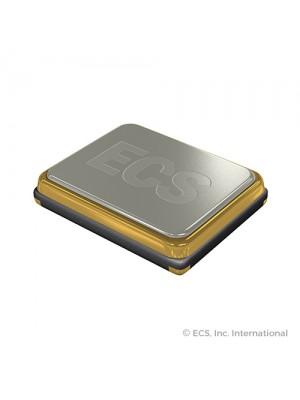 ECS-120-16-20BM-TR