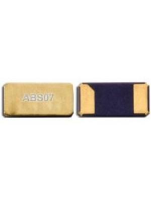 ABS07-32.768KHZ-T