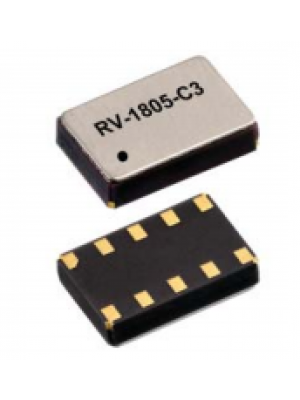 RV-1805-C3 40/+85 TA-QC