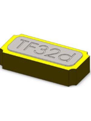TF322P32K7680 TR