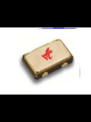 VFAC3SHL-1-83.000