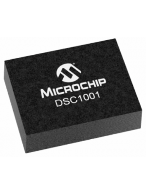 DSC1001CE1-012.0000T