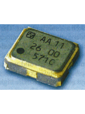 NT2520SA-16.8MTR