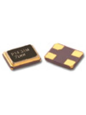 SM10T-16-25.0M-30G1LK