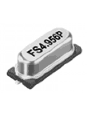 FOXSDLF/0368R-20