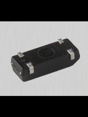 RSM200S-32.768-12.5-TR-NPB