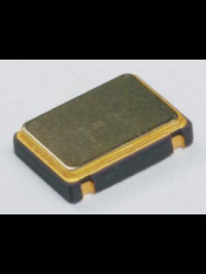 SCO-103ADS50-14.7456MHZ