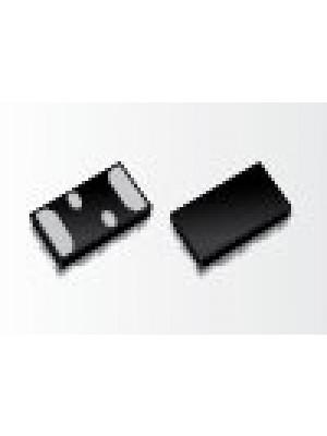 SiT1533AC-H5-DCC 32.768G