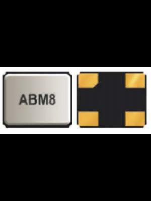 ABM8-12.000MHZ-D2Y-T