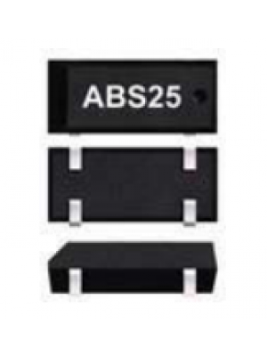 ABS25-32.768KHZ-T