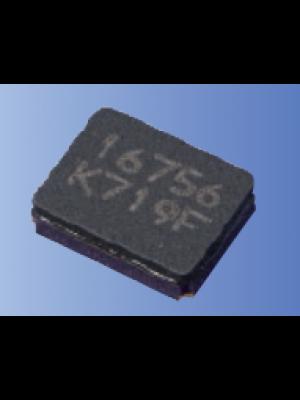 CX3225GB10000D0HPQCC