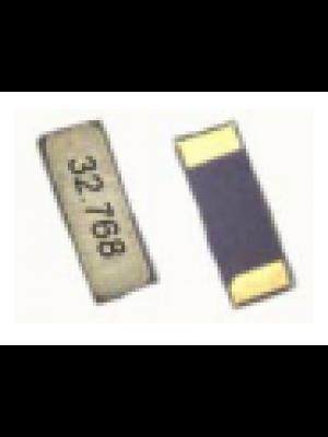 X4115-32.768K-12.5PF