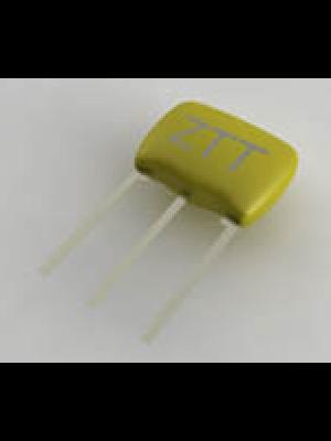 ZTT-6.000000M-2488