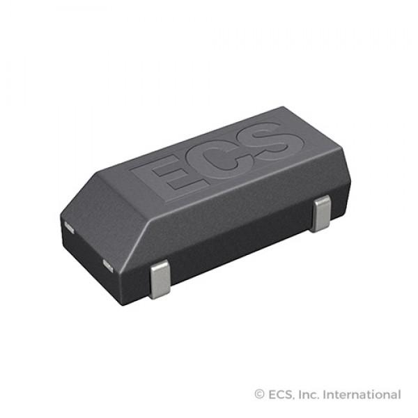 ECS-060-20-7S