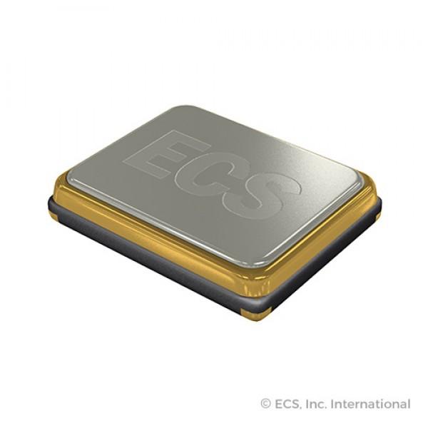 ECS-200-20-23A-EN-TR