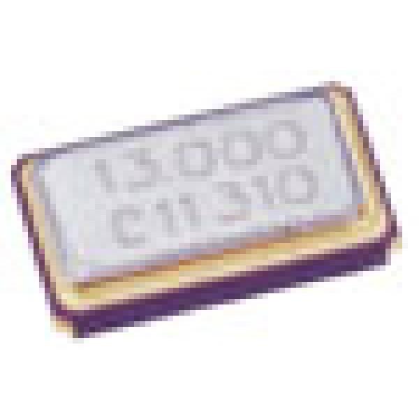 405C35B14M4000