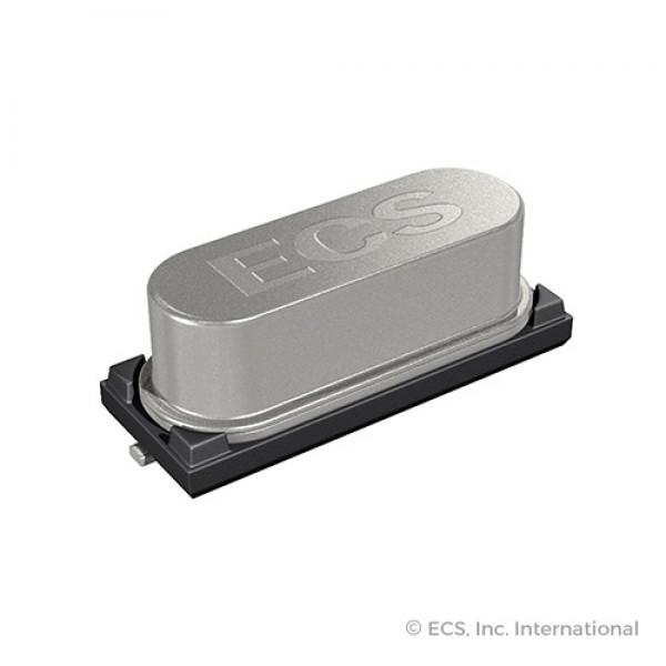 ECS-160-S-5PX-TR