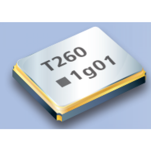 7M-16.000MEEQ-T
