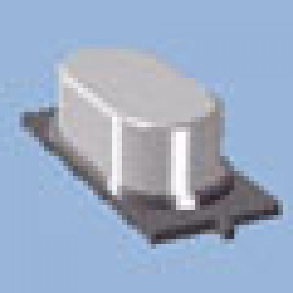 ECS-286.3-20-5PX-F-TR