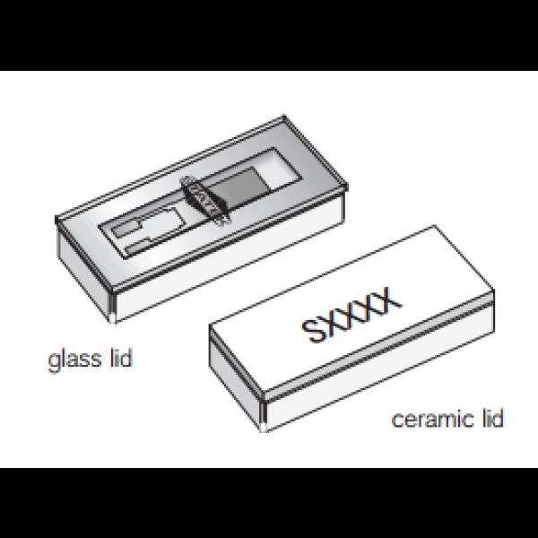 CX1HGSM3-25.0M,100/100/-/I
