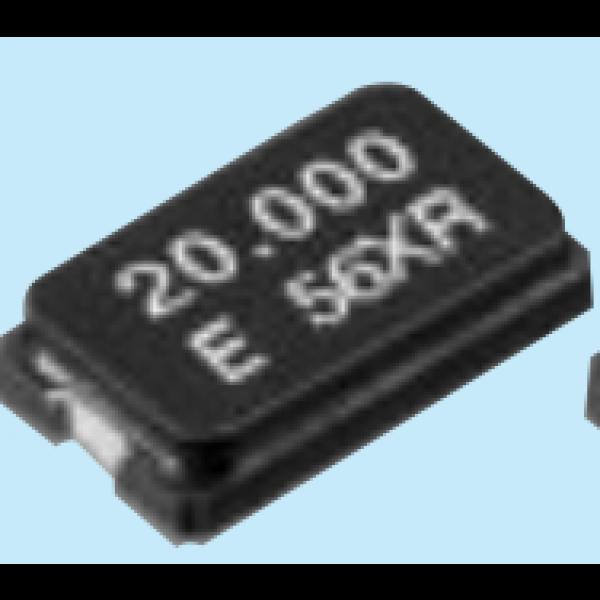 FA-365 20.0000MB-C