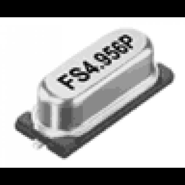 FOXSDLF/040
